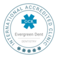 gcr_accredited_150