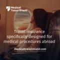 medical-travel-shield