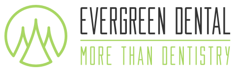 Evergreen Dental Clinique